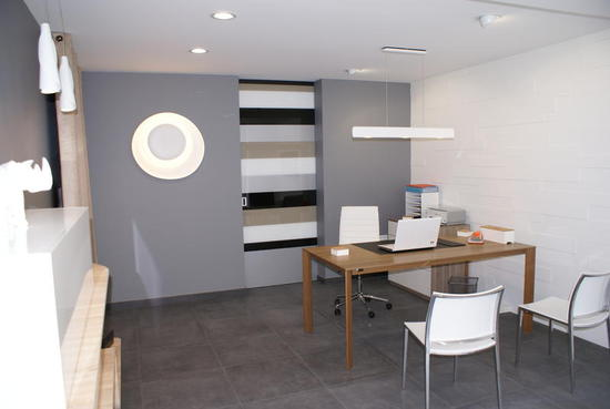 Design salon esprit maison esprit jardin rennes 2017 salon - Salon habitat rennes ...