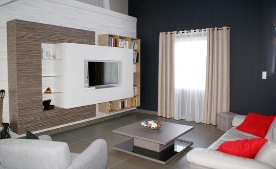 architecte d 39 int rieur d corateur ma tre d 39 uvre rennes foug res vitr st malo architecture. Black Bedroom Furniture Sets. Home Design Ideas