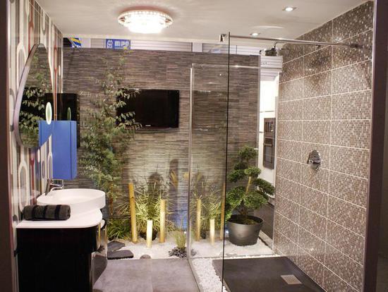 design salon esprit maison esprit jardin rennes 2017 salon. Black Bedroom Furniture Sets. Home Design Ideas