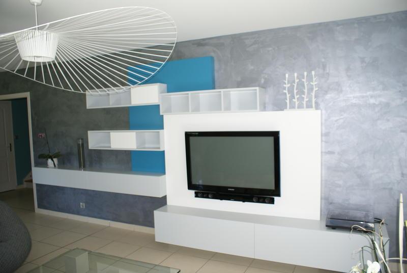 https://www.design-project-agency.com/media/realisation_dp_agency_fougeres_048__011622100_1457_25062015.jpg
